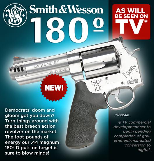 New S&W 18044L-cid_808898612bd8455896baa1375d1eb11a-kenmartinpc.jpg