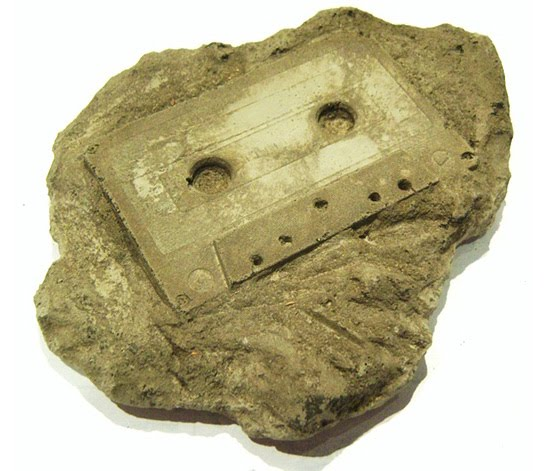 new archeological finds explained-classic-tape.jpg
