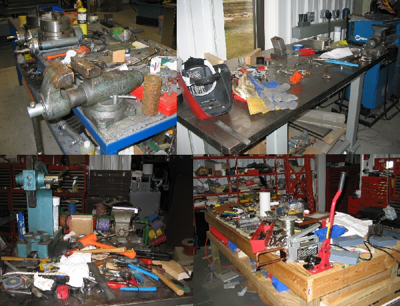 The most cluttered work bench-clutter.jpg