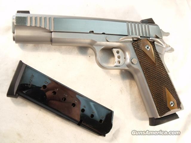 stainless steel vs blue/park for pistols!-co-ss1.jpg