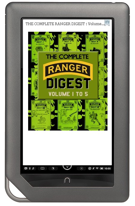 RANGER DIGEST books re-released-colornook01a.jpg