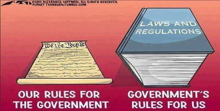 Post a random picture thread-constitution-vs-regulation.jpg