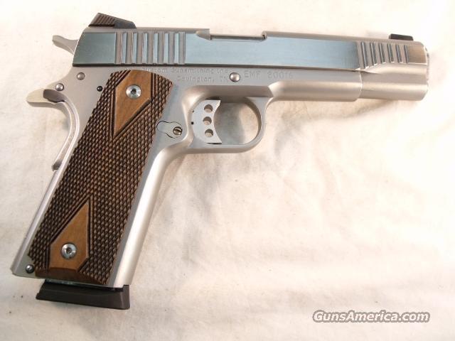 stainless steel vs blue/park for pistols!-coss2.jpg
