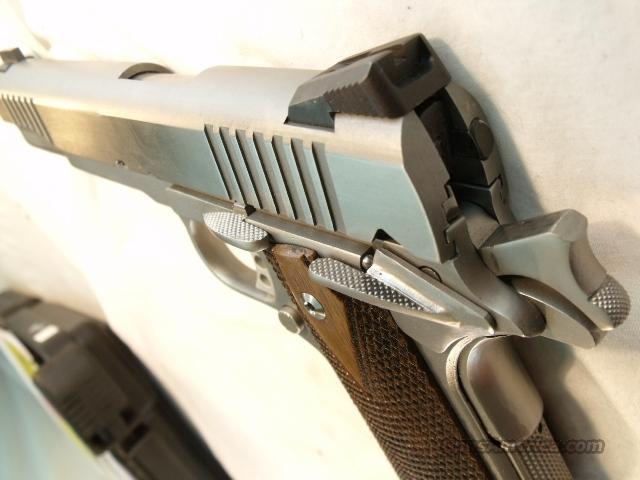stainless steel vs blue/park for pistols!-coss3.jpg
