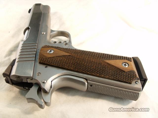 stainless steel vs blue/park for pistols!-coss4.jpg