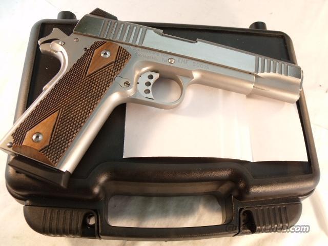 stainless steel vs blue/park for pistols!-coss5.jpg