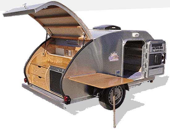 How do you hide your BOV?-cozy-cruiser-teardrop-trailer-exterior-open.jpg