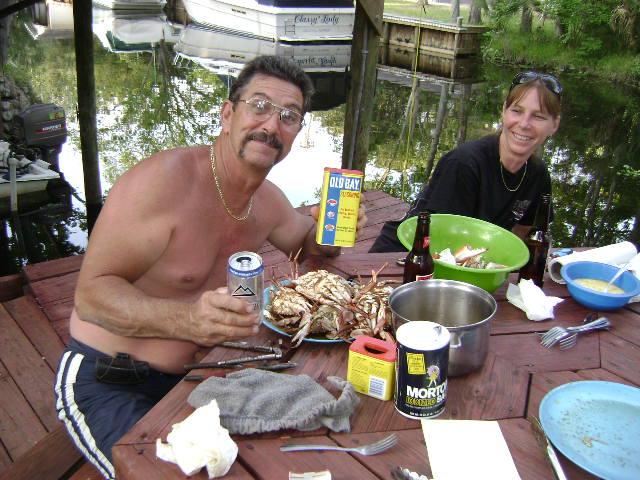 Blue Crabs..-crabs-ak-004.jpg