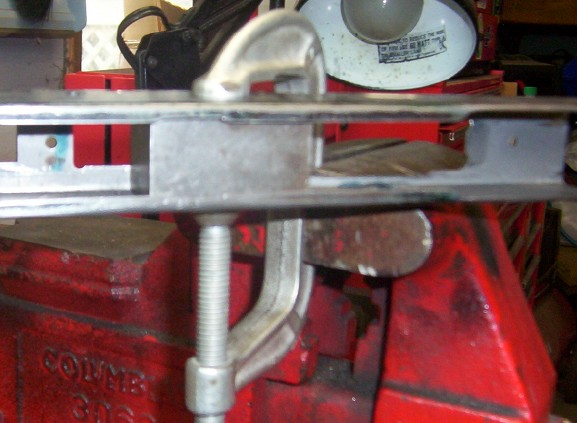 Review of AK-Builders rail jig.-d.jpg