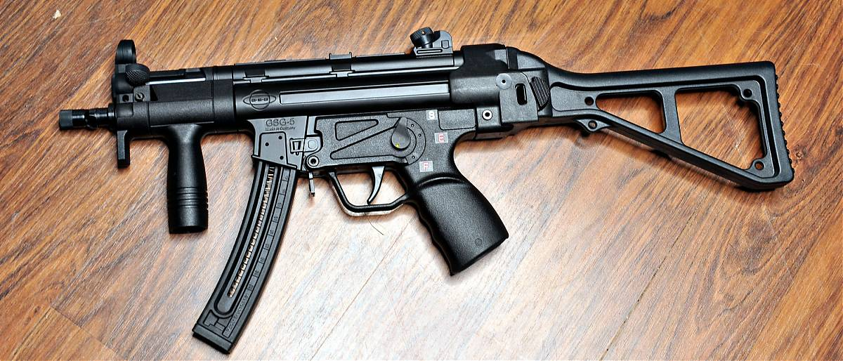 ATI German 522-SD RIA 22LR at a great price-d7c_3994-2.jpg