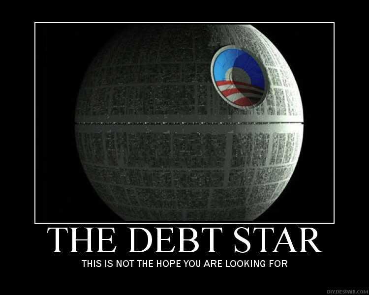 hope-debtstar.jpg