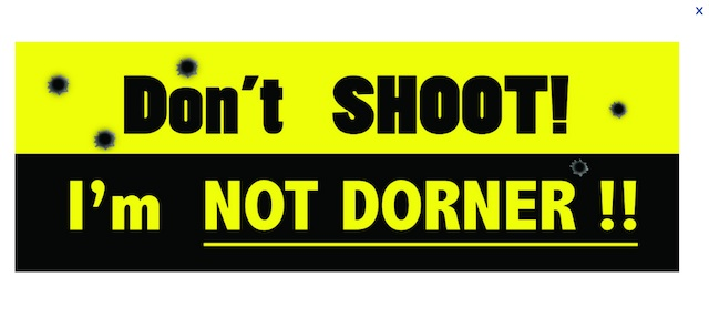 MAN HUNT FOR KILLER EX COP.-dont_shoot_im_not_dorner.jpg