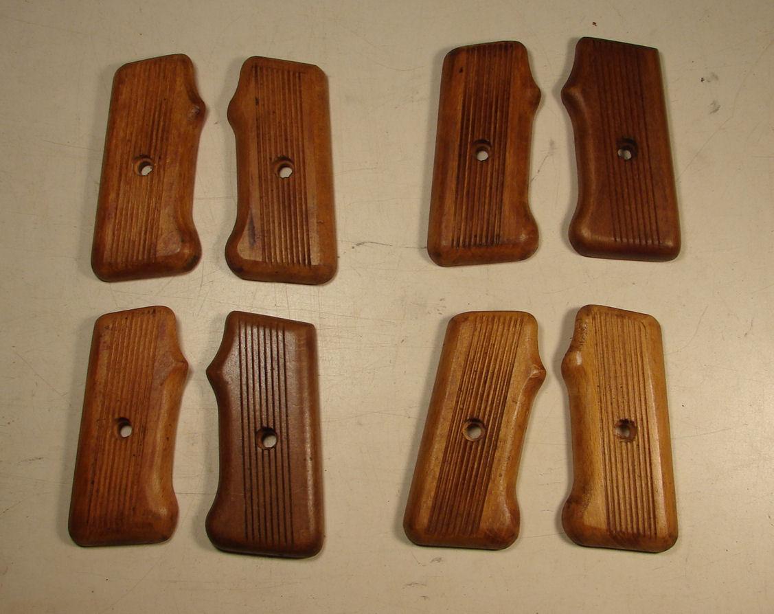 RPD Grip Panels-dsc01232.jpg