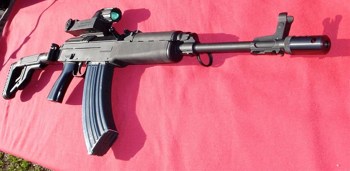 Ronin's New VZ58 Long Grips..A brief review-dsc01855.jpg