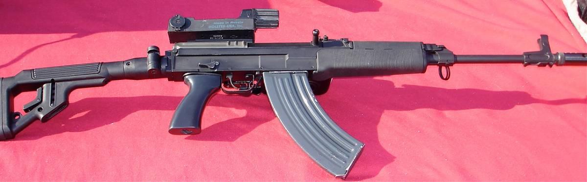 Ronin's New VZ58 Long Grips..A brief review-dsc01856.jpg