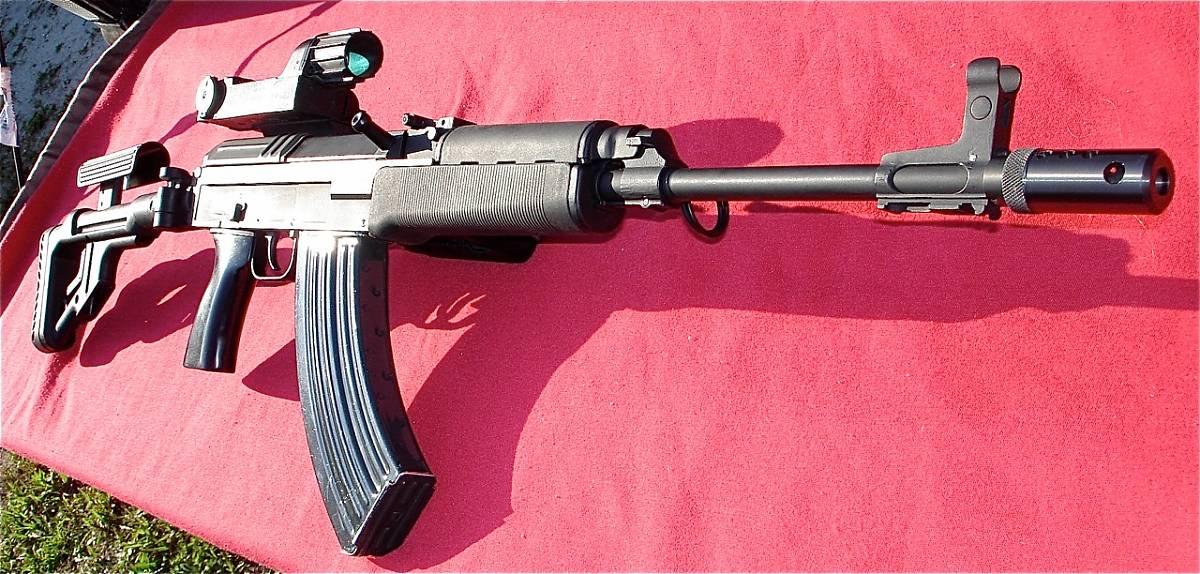 Ronin's New VZ58 Long Grips..A brief review-dsc01858.jpg
