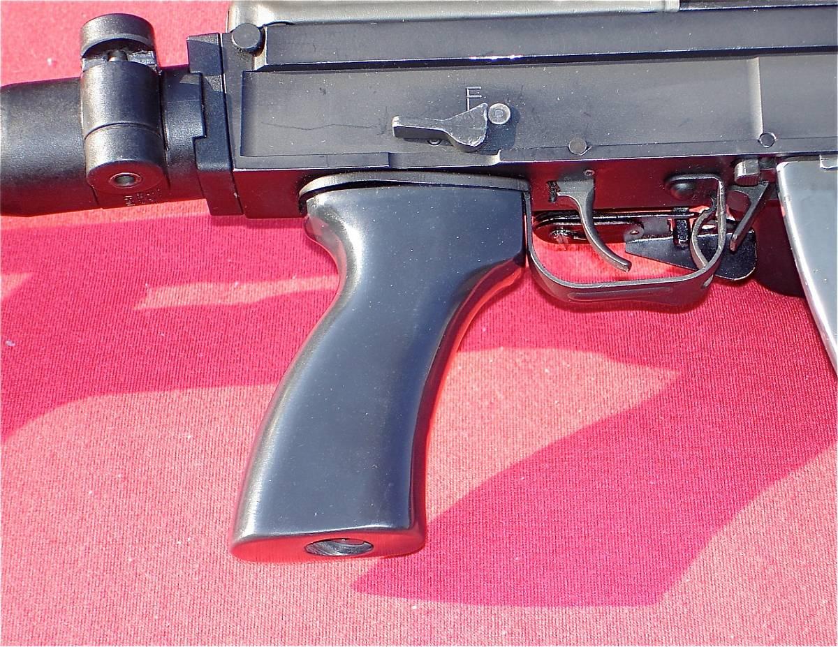Ronin's New VZ58 Long Grips..A brief review-dsc01859.jpg