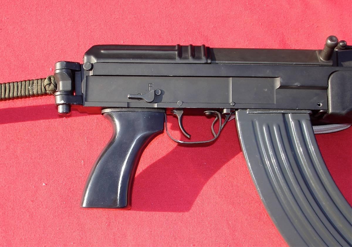 Ronin's New VZ58 Long Grips..A brief review-dsc01863.jpg