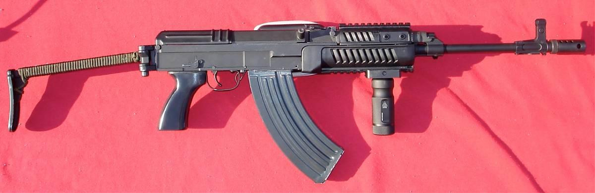 Ronin's New VZ58 Long Grips..A brief review-dsc01867.jpg