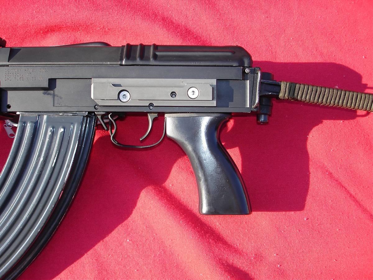 Ronin's New VZ58 Long Grips..A brief review-dsc01869.jpg