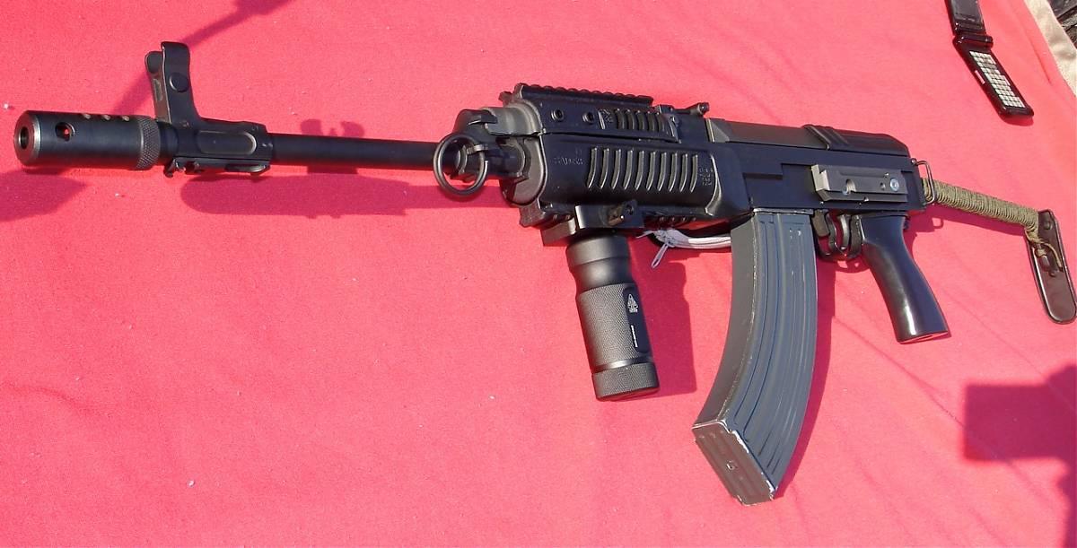 Ronin's New VZ58 Long Grips..A brief review-dsc01871.jpg
