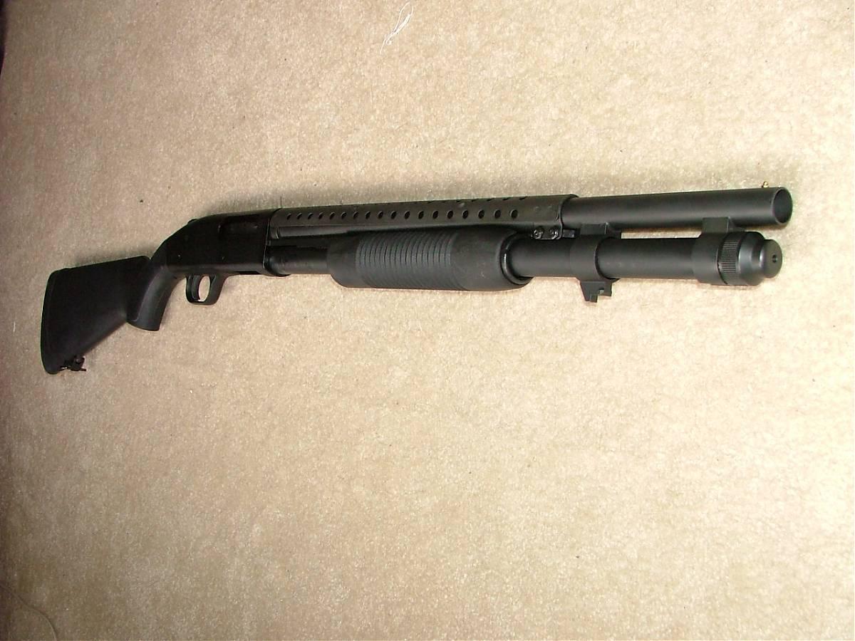 Ammo-dscf4521.jpg