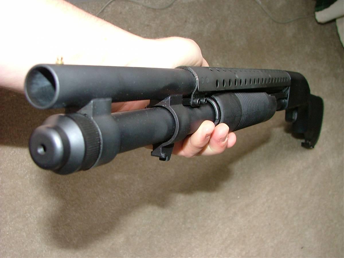 Ammo-dscf4522.jpg