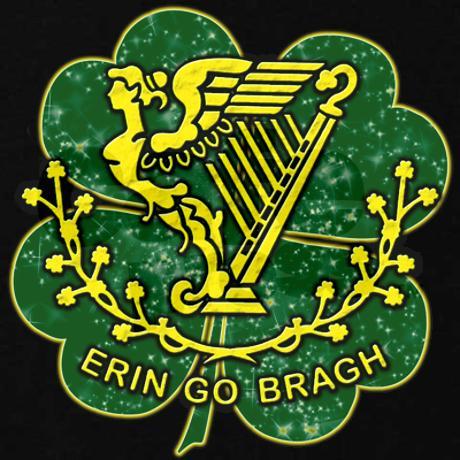 Happy St Patricks Day-erin_go_bragh_hoodie_dark.jpg