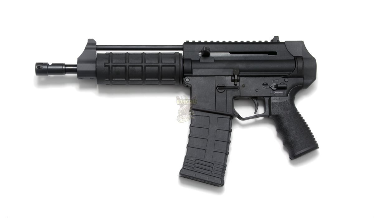 has anyone ever thought about an ar pistol-exp556.jpg