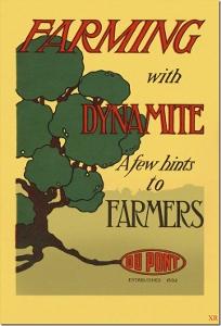 Name:  FarmingWithDynamite (204x300).jpg Views: 74 Size:  71.4 KB