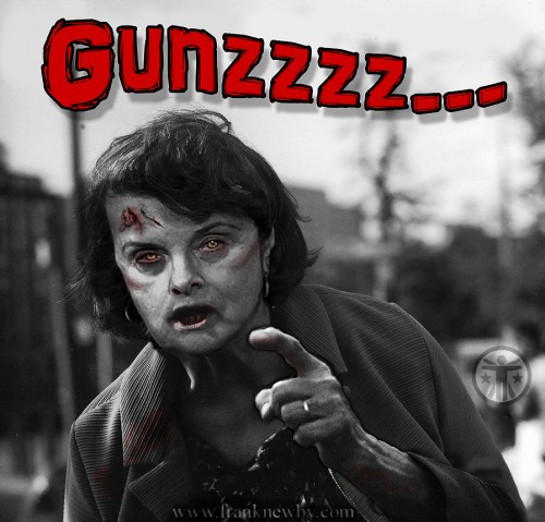 Happy Halloween for Gun Owners-feinstein_zombie-500x479.jpg