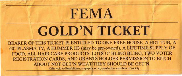 FEMA Ticket-fema.jpg