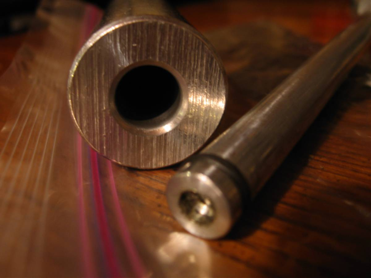 Fire piston up and running.-fire-piston-036.jpg