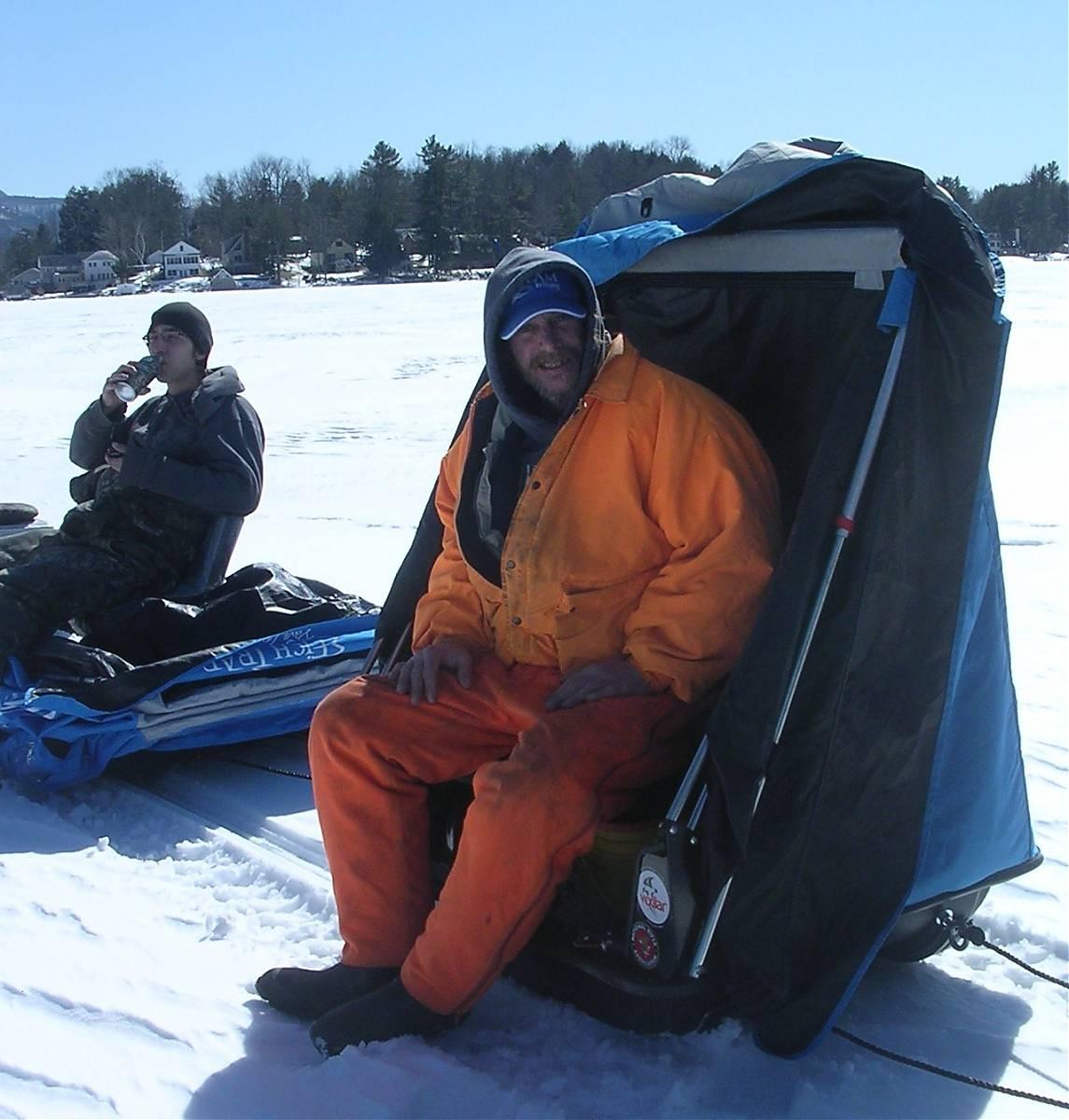 Close to last ice,,,-fishing-chris-2-001.jpg