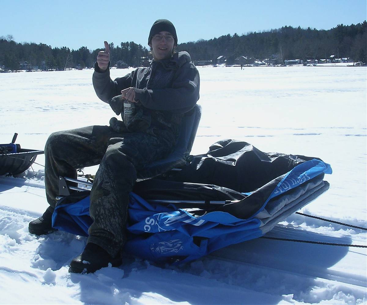 Close to last ice,,,-fishing-chris-2-002.jpg