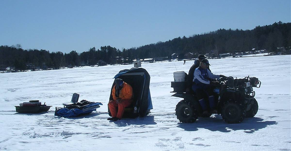 Close to last ice,,,-fishing-chris-2-003.jpg