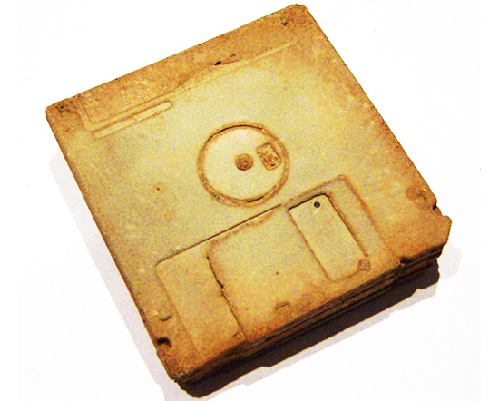 new archeological finds explained-floppy.jpg