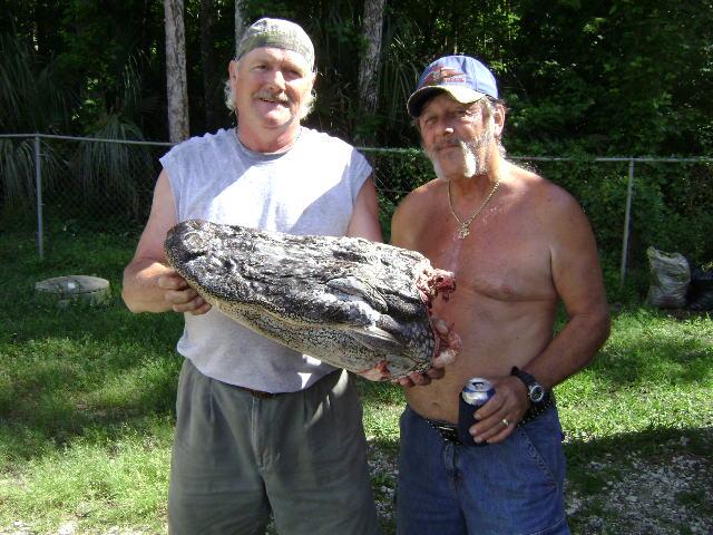 Anti-Hunting Ballot Initiative Being Circulated for Signatures in North Dakota!-gators-012.jpg