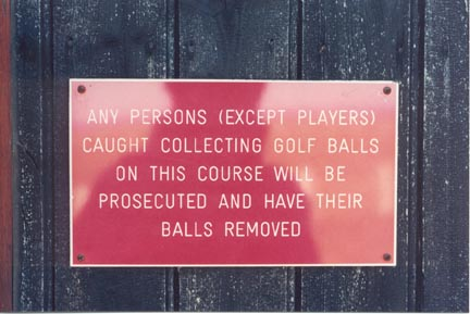 one tough golf club-golfsign.jpg