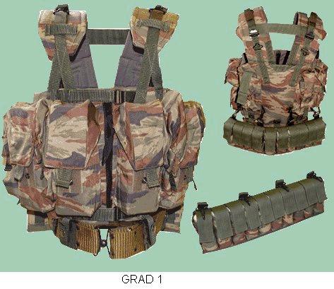 Review:  Grad 1 Vest from Russian Combat Gear-grad1.jpg