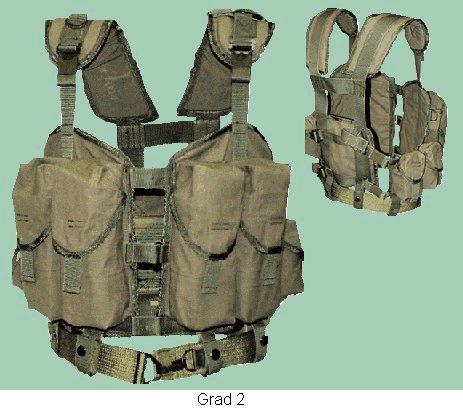 Review:  Grad 1 Vest from Russian Combat Gear-grad2.jpg