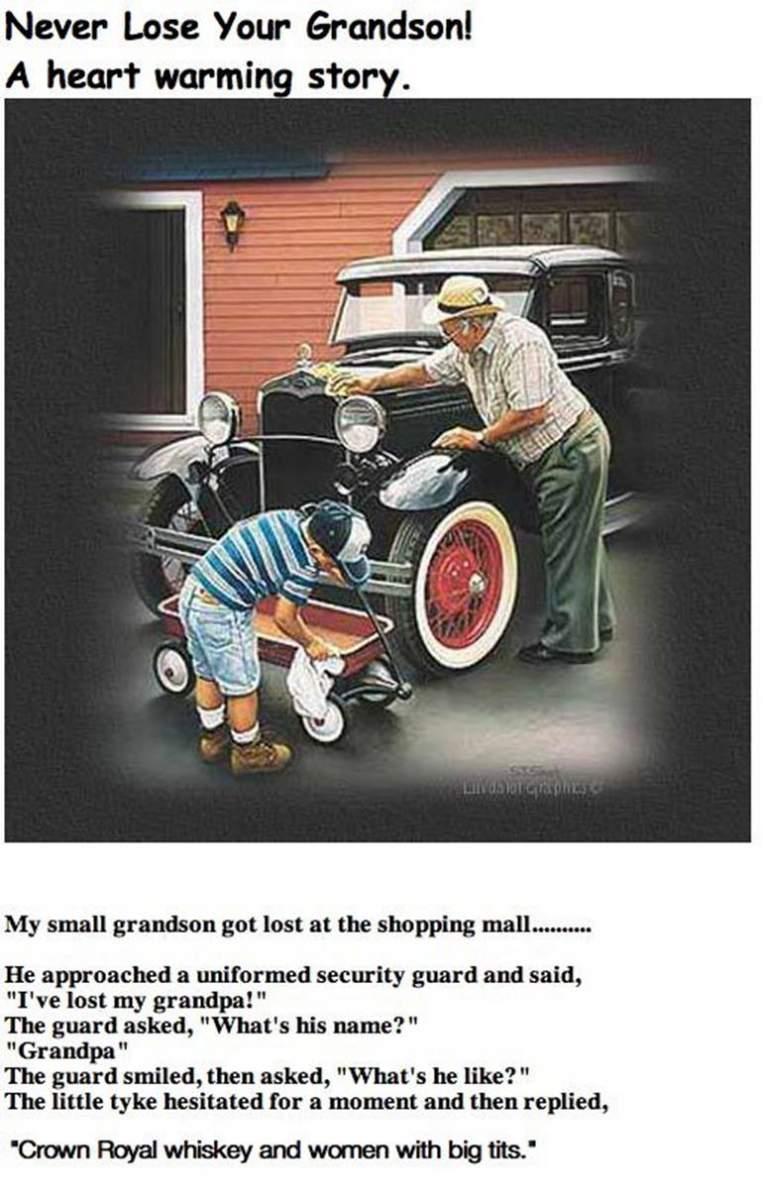 Lost Grandpa-grandpa.jpg