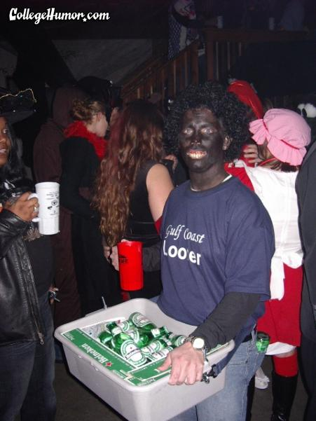Costume of the year-gulfcoastlooter.jpg