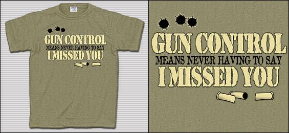 New t-shirts to get-gun3.jpg