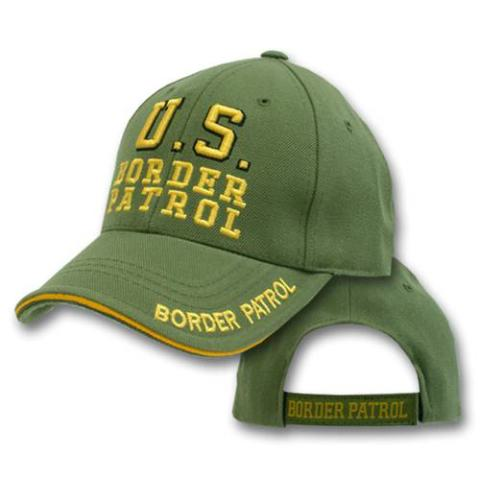 Magic Green  Hat-hat.jpg
