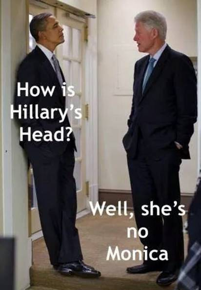 Poor Girlie!-hillary-head.jpg