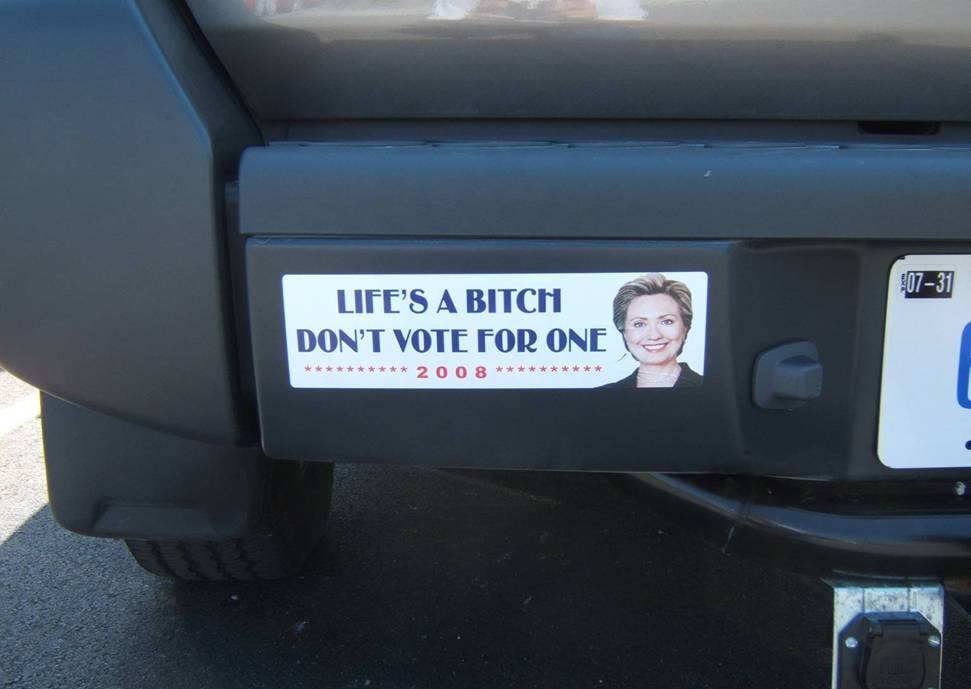 New Hillary bumpersticker-hillary_bitch.jpg