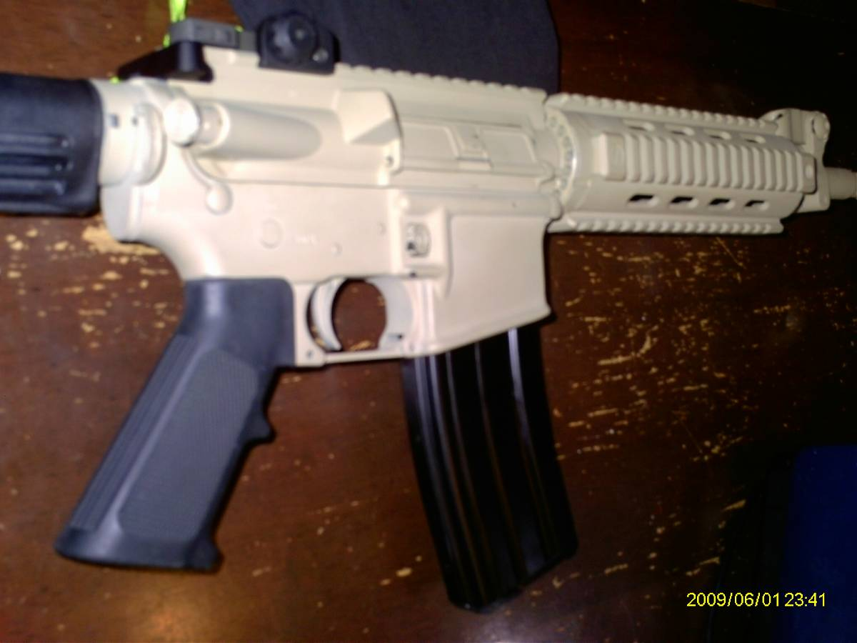 new rifle!-imag0004.jpg