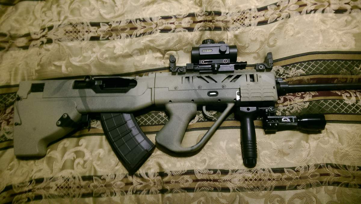 best choice shtf rifle?-imag0061.jpg