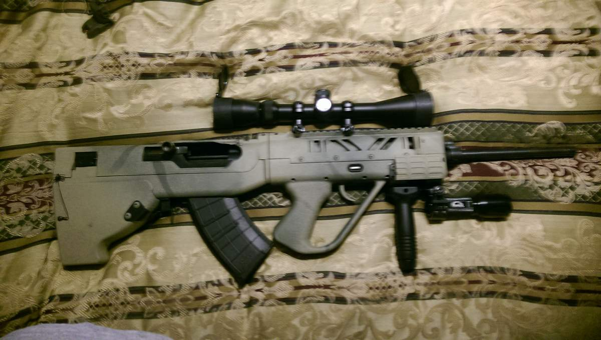 best choice shtf rifle?-imag0062.jpg